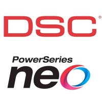 DSC Neo