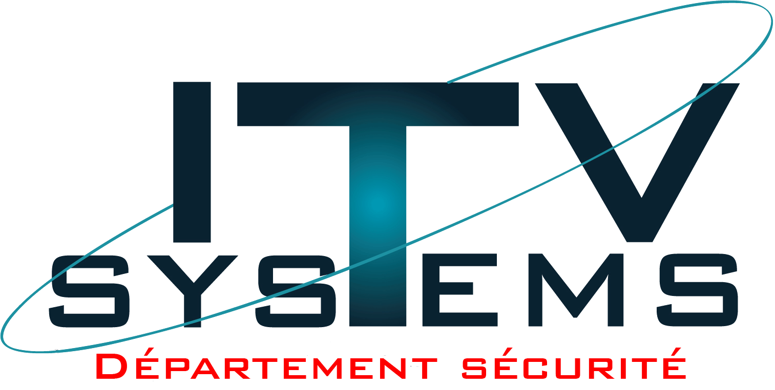 ITV-SECURITE